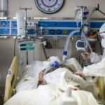Son dakika: 28 Şubat koronavirüs tablosu! Vaka, Hasta, ölü sayısı ve son durum açıklandı