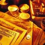 Son Dakika Haberi: Altın ve dolar fiyatı dün gece bir anda fırladı!