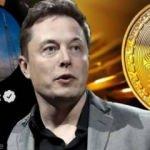 Elon Musk'ın Bitcoin hamlesi, Tesla'ya 1 milyar kazandırdı