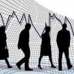 TÜİK, işsizlik verilerinde yeni dönem!