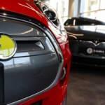 Türkiye'nin ilk elektrikli otomobil servisine yurt dışından yoğun talep