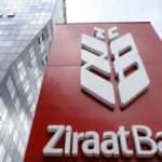 Ziraat Bankası, 2020 yılında karını yüzde 26,5 artırdı