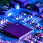Elektrik-elektronikte pay arttı