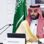 ABD harekete geçti! Prens bin Selman'a yaptırım tasarısı