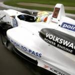 Alman devi Volkswagen'den Formula 1 kararı