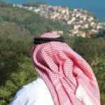 """Araplar için """"görünüm"""", İngilizler """"konum"""" ilk sırada"""