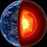 Bilim insanlarından Dünya ile ilgili şaşırtan keşif!