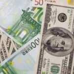 BOFA'dan kritik euro/dolar tahmini!