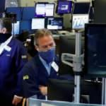 Borsaları rahatlatan gelişme