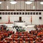 Ekonomide yeni düzenlemeler geliyor! Torba kanun teklifi Meclis'e sunuldu