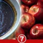 Elma pekmezinin faydaları nelerdir? Elma pekmezi kan yapar mı?