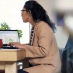 Evden çalışmaya ilişkin dikkat çeken rapor