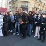 Fransa'yı karıştıran skandal! İstifa çağrısı
