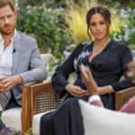 Meghan Markle ve Prens Harry röportajı için 52 milyon TL
