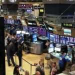 Piyasalarda 'mutasyon' karışıklığı