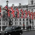İngiltere'de yaşayan Türklere kritik çağrı: Söz sahibi olmak için katılın!