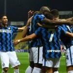 Inter, Parma engelini Sanchez'in golleriyle aştı