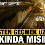 İstanbul, ah İstanbul! İş işten geçmek üzere farkında mısınız?