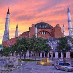 İstanbul teknoloji turizminin başkenti oluyor