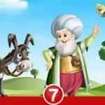 Kısa ve uzun Nasrettin Hoca'nın kısa fıkraları | Nasrettin Hoca'nın az bilinen komik fıkraları