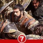 Kuruluş Osman 48.bölüm 2.fragmanı: ''Fena köpürüyor!'' Defterini dürmeden rahat yüzü görmeyecek
