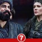 Kuruluş Osman'la ününü yayan Yıldız Çağrı Atiksoy'dan kaygılandıran haber! Üzüntüye uğrattı...