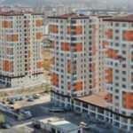 Mart ayı kira artış oranı belli oldu