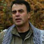 """Nurettin Demirtaş'ın yazdığı """"Onur Borcu"""" isimli kitaba yasak kararı"""