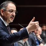Özhaseki'den Arık'a sert tepki: CHP'nin kiralık vekili yalan söylüyor