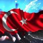 Planlar alt üst oldu, zirvede Türkiye ve Çin var! Açıklamalar peş peşe geliyor