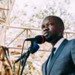 Senegal'de PASTEF lideri Ousmane Sonko gözaltına alındı