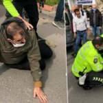 Sokak ortasında kurşun yağdırdı: 3 kişi öldü