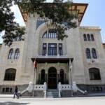 Ankara Valiliği kısıtlama kararlarını açıkladı
