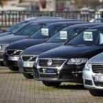 İkinci el otomobil fiyatları artacak mı? Uzmanlar açıkladı, şaşırtan gelişme...