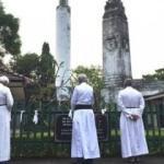 Sri Lanka'da Müslüman ve Hristiyanların cesetleri yakılmayacak