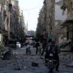 Suriye'deki iç savaşın 10 yıllık maliyeti açıklandı