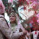 Talep patlaması bekleniyor! Hint düğünleri için hazırlıklar tamamlandı