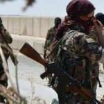 Terör örgütü YPG/PKK'dan Fransız vekillere engel!