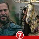 Diriliş Ertuğrul'u izleyince olanlar oldu: Suriyeli ailenin yaptıkları herkesi hayrete düşürdü!