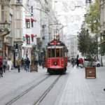Üç büyükşehir, Kovid-19'la mücadelede 'Kontrollü Normalleşme' dönemine bu tedbirlerle geçecek