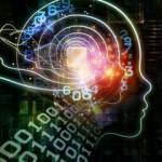 Yapay zeka ve veri analitiği geleceği çok farklı bir noktaya taşıyor