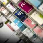 29 ilaç daha geri ödeme listesine alındı