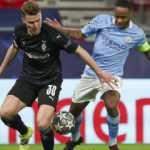 Manchester City - Mönchengladbach maçı Macaristan'da