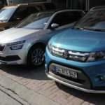 Faizler düştü! Renault, Honda, Citroen, Audi, Peugeot ve Kia'dan temmuz kampanyası