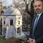Bursa'da 600 yıllık değer eski ihtişamına kavuşuyor