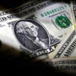 ABD'de 1.9 trilyon dolarlık destek paketi Temsilciler Meclisi'nde onaylandı