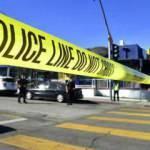 ABD'de lise öğrencisi bomba yapıp okula götürdü: 5 yaralı