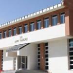 Ağrı'da okullar ders çalışmak isteyen öğrencilere 7 gün hizmet verecek