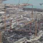Akkuyu Nükleer Güç Santrali'ne TSE imzası