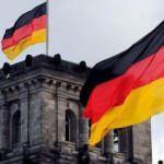 Almanya'da yıllık enflasyon 11 ayın en yüksek seviyesinde